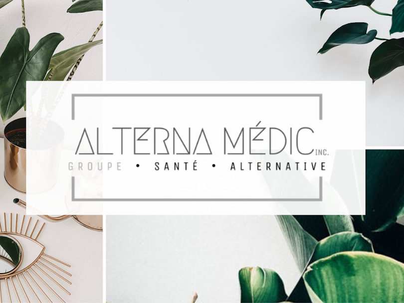 Groupe Alterna Medic